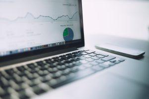 growth hacking metrics