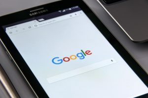 canaux acquisition seo