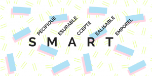 strategie emailing objectif smart