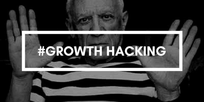 infographie growth hacking
