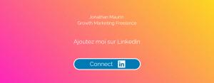 Jonathan Maurin Linkedin